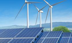 Panneaux photovoltaïques: le tarif prosumer arrive en Wallonie