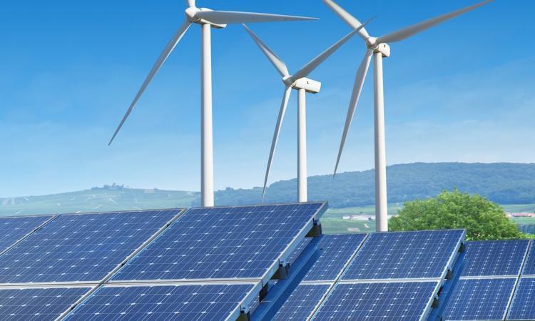 L'électricité 100% verte: qu'implique-t-elle exactement?
