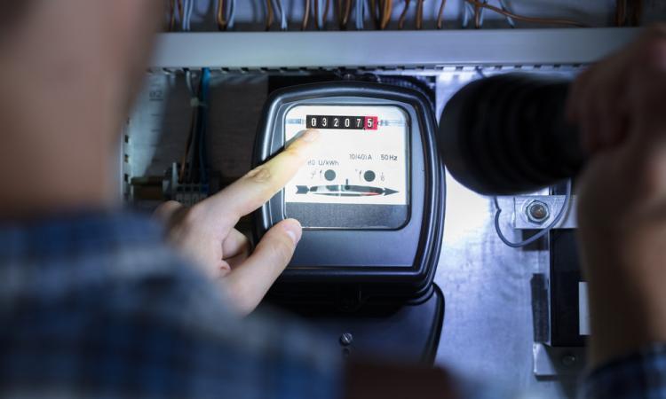 Voici comment choisir le compteur d'électricité adéquat