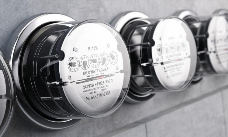 Les prix de l'énergie fixes sont-ils plus intéressants que les prix de l'énergie variables?