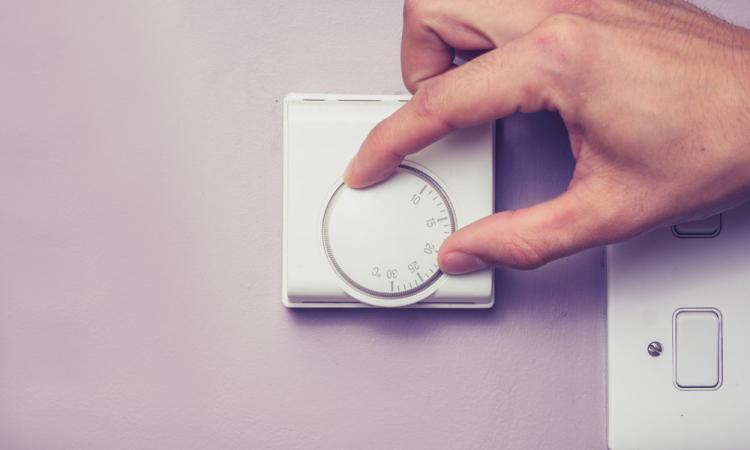 Comment pouvez-vous économiser jusqu'à 500 euros sur votre facture énergétique actuellement?