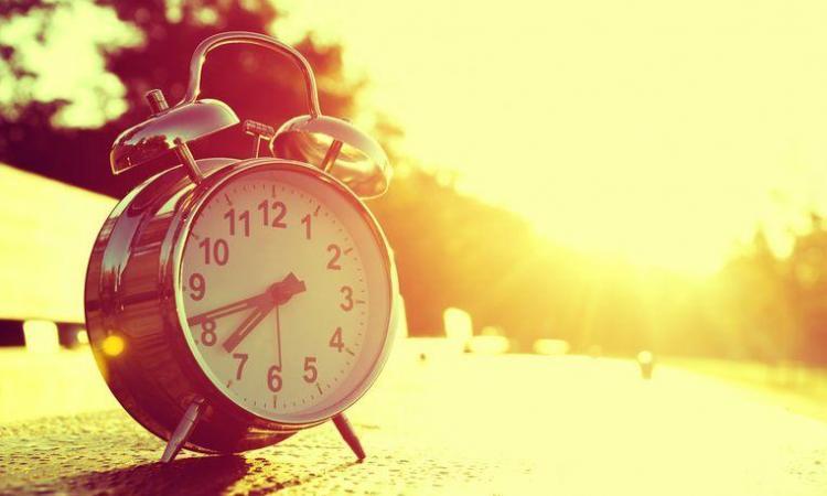 L'heure d'été vous permet-elle d'économiser de l'énergie?