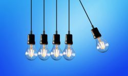 6 mythes dissipés au sujet de votre consommation énergétique