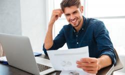 Votre facture d'électricité est surtout constituée de frais et de prélèvements: pouvez-vous les éviter?