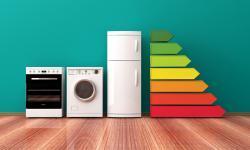 Quelques tuyaux intelligents pour réduire la consommation électrique de vos appareils ménagers
