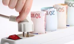 Économisez jusqu'à 500 euros en changeant de fournisseur d'énergie maintenant