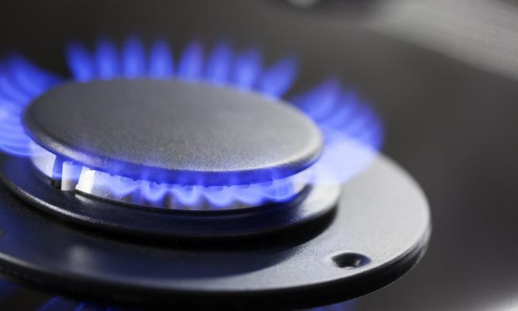 Comment profiter de la baisse des prix du gaz naturel?
