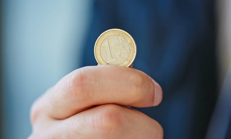 Combien d'euros voulez-vous pouvoir économiser en changeant de fournisseur d'énergie?