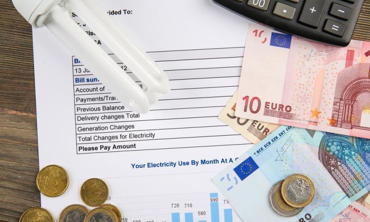 5 erreurs de raisonnement classiques au sujet du changement de fournisseur d'énergie