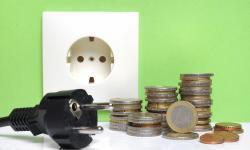Les prix de gros de l'électricité sont à la baisse: est-ce avantageux pour vous?