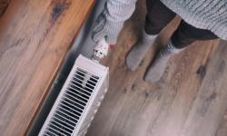 7 tuyaux pour économiser de l'énergie (et de l'argent) en hiver