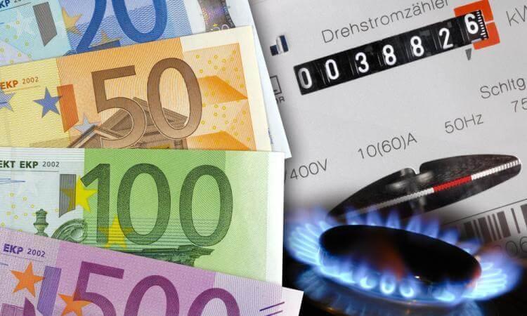 Comment trouver le meilleur fournisseur de gaz naturel?