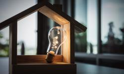 Les consommateurs sont les plus satisfaits des petits fournisseurs d'énergie