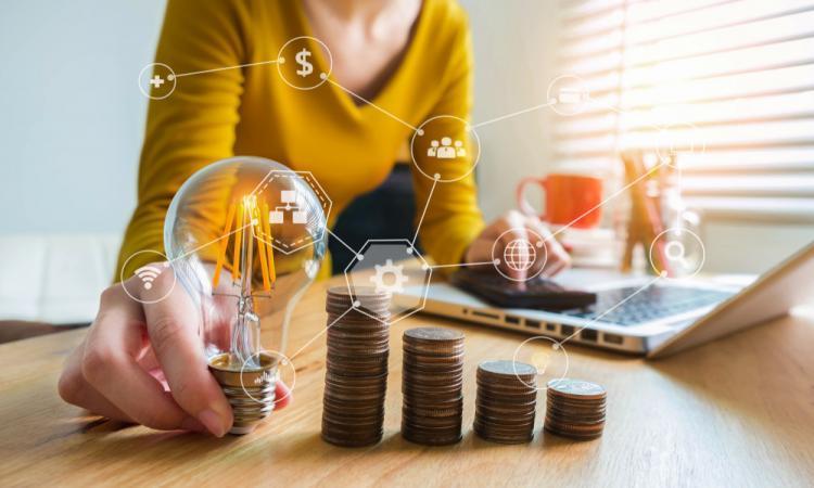Les achats groupés prolongés pour l'énergie sont-ils intéressants ou non?