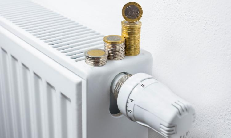 Pourrons-nous économiser sur notre facture énergétique cette année-ci?