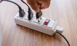 A quel moment avez-vous intérêt à conclure un nouveau contrat énergétique?