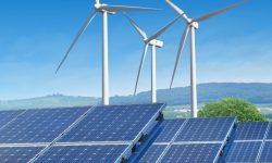 Panneaux solaires: à quoi dois-je faire attention si je souhaite changer de fournisseur d'électricité?