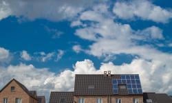 En moyenne les consommateurs d'énergie paient 184 euros de plus à Charleroi qu'à Liège