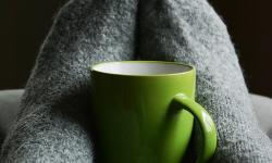 10 tuyaux pour économiser de l'énergie l'hiver prochain