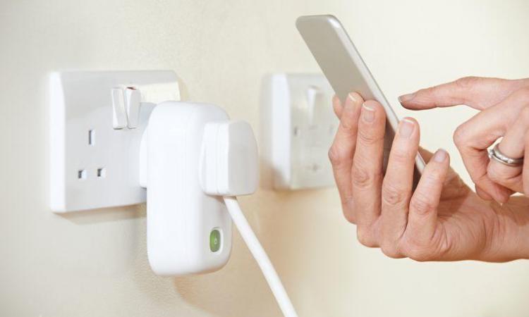 Economiser sur votre facture énergétique? La technologie peut vous aider