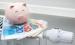 Trouvez un meilleur tarif énergétique en 3 étapes