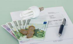 Opter pour un tarif fixe ou variable?