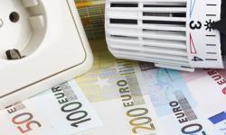 Avez-vous intérêt à opter pour un tarif énergétique fixe ou variable?