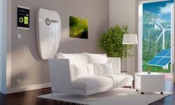 La batterie domestique: le remède contre les prix énergétiques élevés?