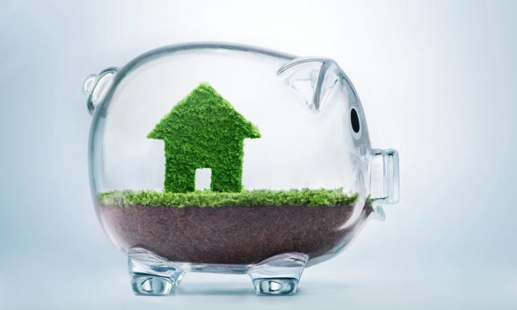 Que signifie un transfert des charges de l'électricité vers le gaz naturel pour notre portefeuille?
