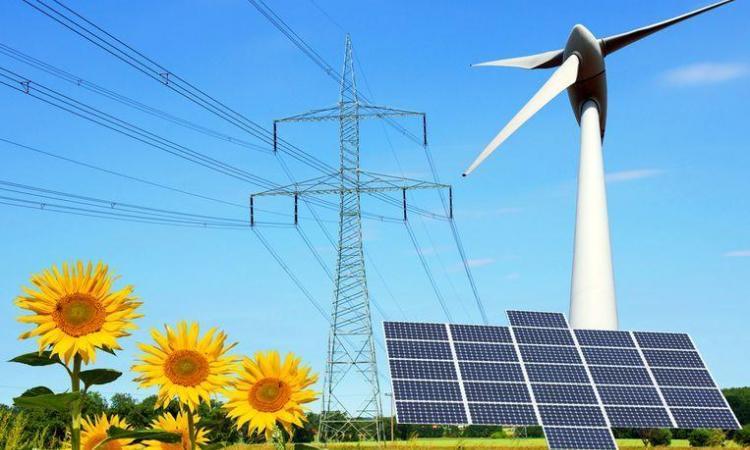 Voilà pourquoi les fournisseurs d'électricité verte ne sont pas tous les mêmes