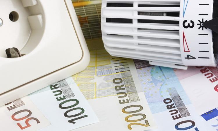 L'hiver doux et la crise liée au coronavirus réduisent davantage votre facture énergétique