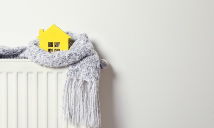 Les prix de l'énergie vont-ils à nouveau augmenter cet hiver?