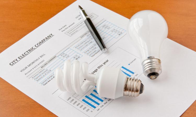 De plus en plus de ménages optent pour un autre fournisseur d'énergie