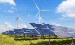 Eneco lance les produits Home; les clients choisissent eux-mêmes l'origine de leur énergie