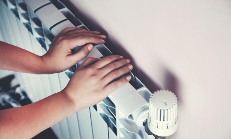 Au moins 400.000 ménages en précarité énergétique