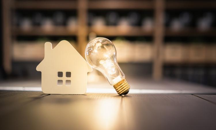 Les fournisseurs d'énergie suivants ont attiré le plus grand nombre de nouveaux clients en 2019