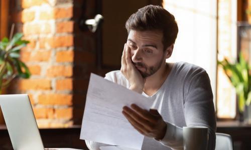 Pourquoi votre facture d'électricité est plus chère que celle de vos parents?