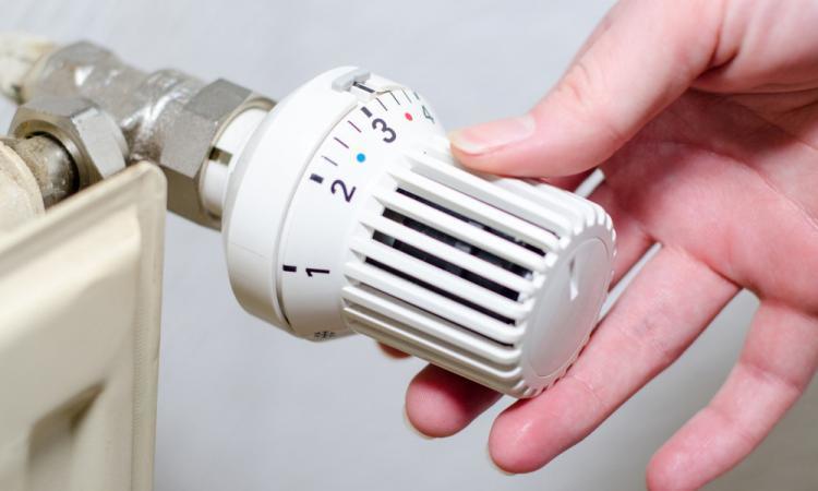 Profitez-vous au maximum des tarifs énergétiques réduits?