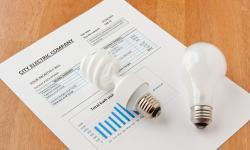 Changer à nouveau de fournisseur d'énergie en 2020