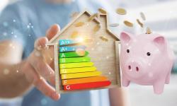 Rendre votre maison plus économe en énergie? Voici comment vous devez vous y prendre!