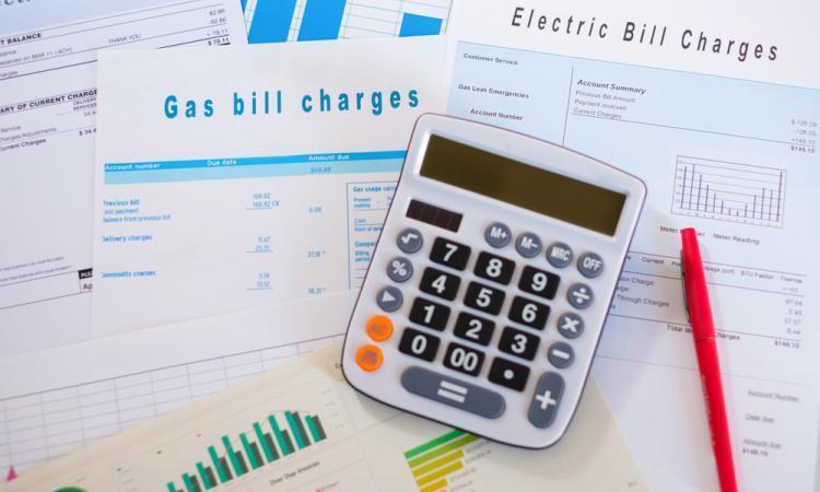 Comment éviter de payer de trop pour votre énergie?