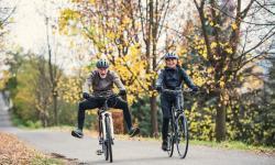 La consommation du vélo électrique sous la loupe