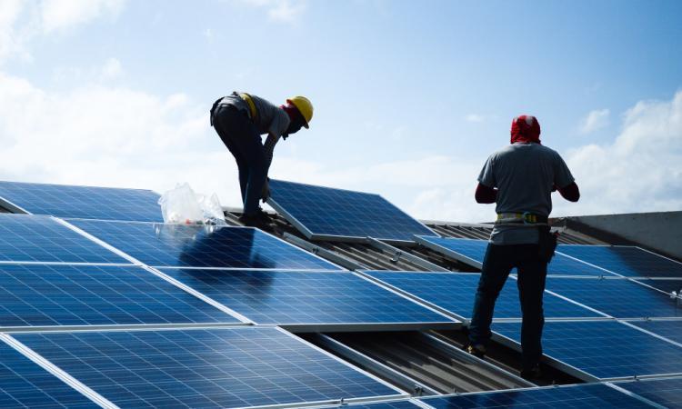 Les panneaux solaires sont-ils encore rentables?
