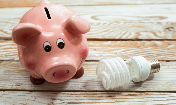 Les tarifs énergétiques ne resteront pas éternellement bas