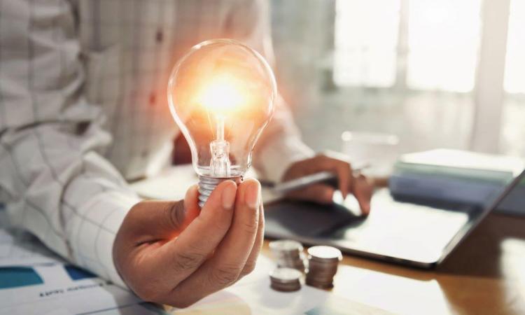 Un plan en 5 étapes: changer de fournisseur d'énergie maintenant