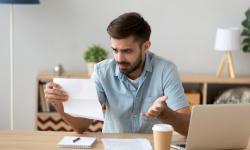 Comment éviter de vous laisser piéger par un contrat énergétique trop cher?