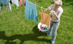 9 tuyaux pour économiser de l'énergie en été