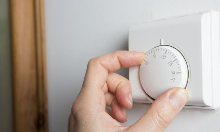 A quoi consacrons-nous le plus d'énergie dans notre maison?