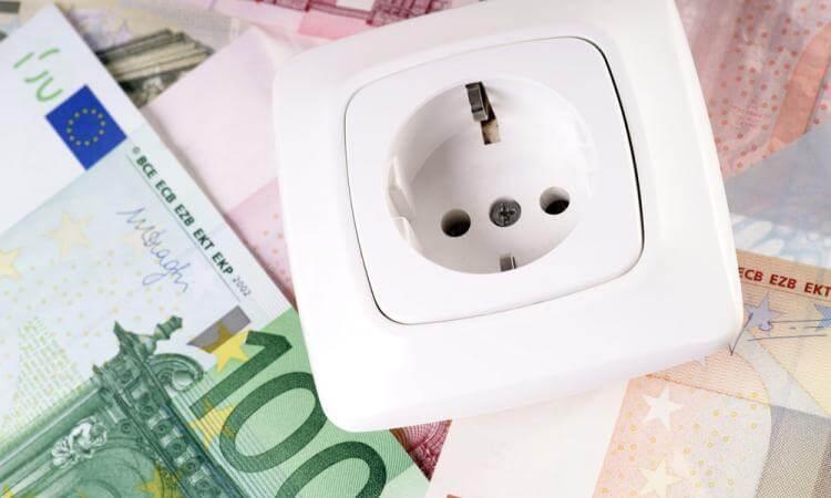 Le petit fournisseur d'énergie gagne en popularité