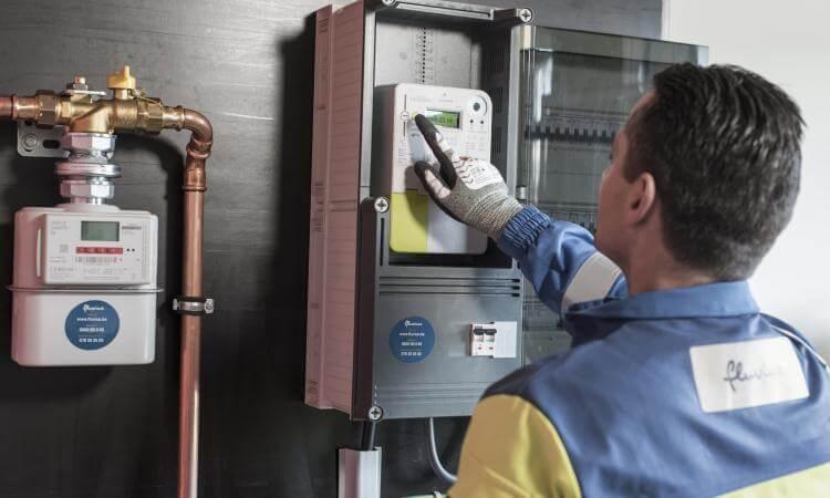 Les Bruxellois peuvent refuser les compteurs d'énergie intelligents en raison de l'électrosensibilité